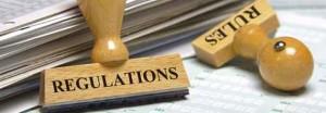 self-managed-super-fund-regulations