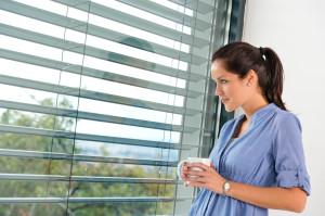 women's retirement savings