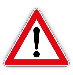avoid getting insurance policies via SMSF