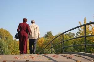 Australian Super system and retirement planning