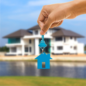 using super funds to buy a property