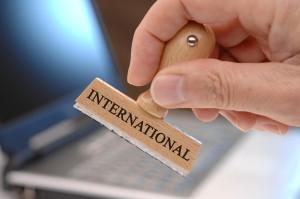 SMSF investors seek international market