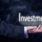 SMSF investment