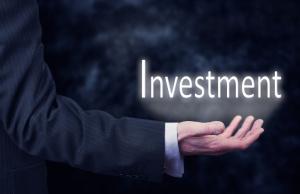 Super investment