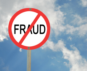 avoid SMSF fraud