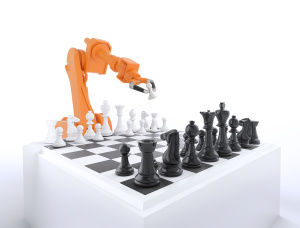 SMSF automation
