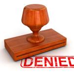 cancellation of registration