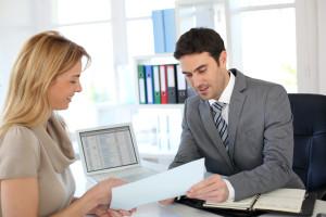 SMSF lending