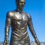 Ronaldo Funchal