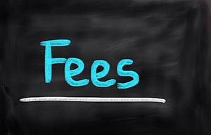 smsf fees
