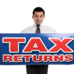 SMSF tax returns
